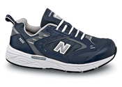 Navy 1105 SL-2 Runner