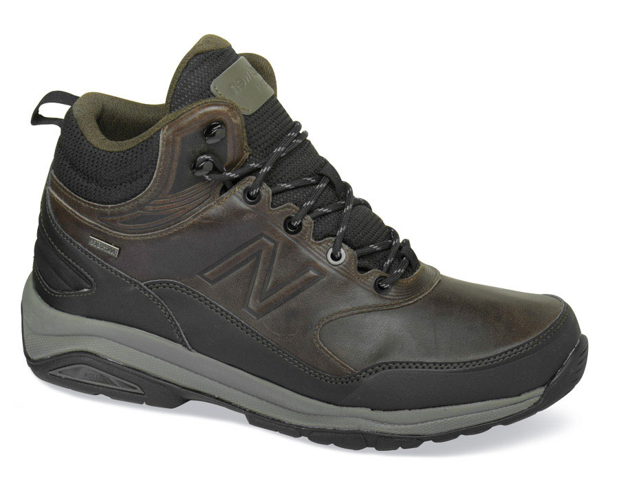 New Balance  Women S Trail Shoes Waterproof And Wide Width