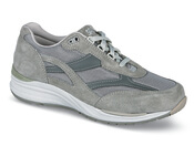 Grey Mesh Journey Athletic