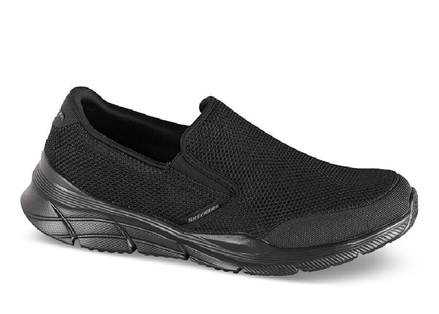 Krimlin Mesh Slip-on   Hitchcock Wide Shoes