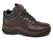 Waterproof Brown Cliff Walker