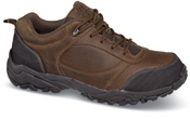 Waterproof Brown Pathfinder