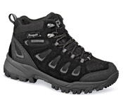 Black Ridge Walker Boot
