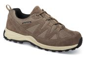Olive Waterproof Trail Oxford