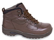 Brown Rockford Boot