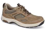 Tan 8000 Ubal Athletic