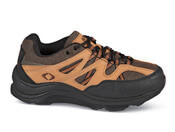 Apex Brown Voyage Hiker