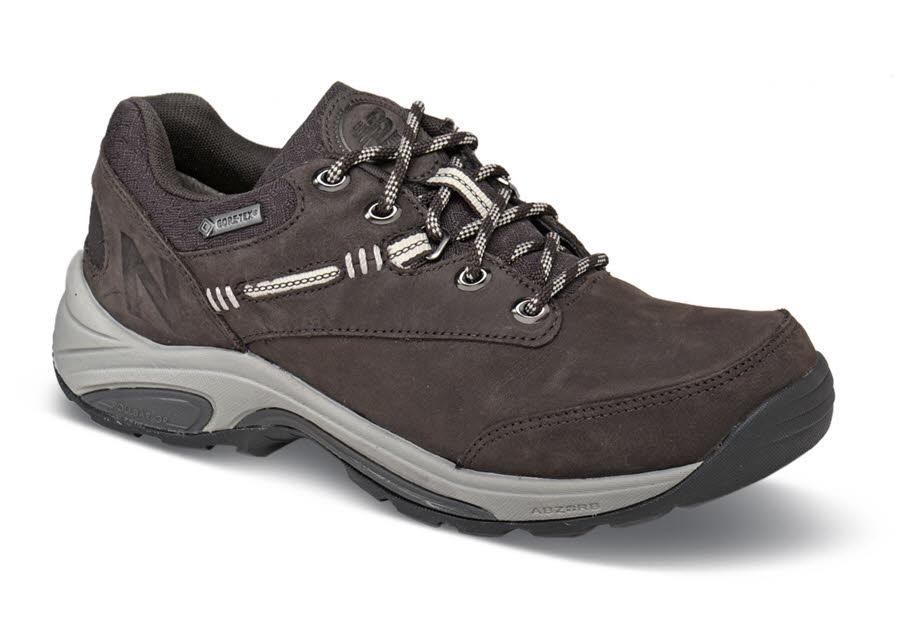 New Balance Waterproof Wide Width Women S Shoes