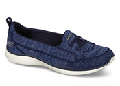 Microburst 2.0 Best Ever Navy