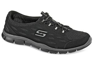 Sport Active Full Circle Black